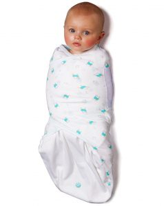 nested-bean-swaddle-print
