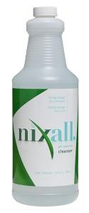 nixall_cleanser