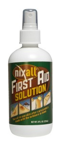 nixall_first_aid_solution