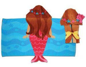 stephen-joseph-mermaid