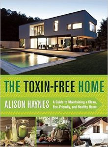 toxin-free-home