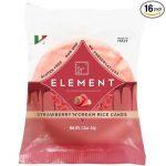element-snack-cake