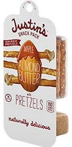 justins-snack-pack