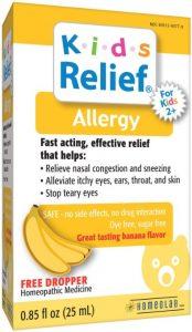 kids-relief-allergy