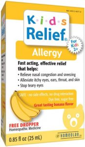kids-relief-allergy