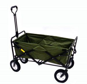 mac-sports-folding-wagon