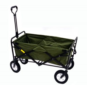 mac-sports-folding-wagon