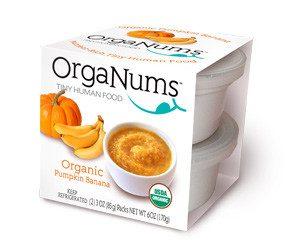 organums-pumpkin-banana