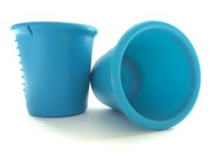 silikids-silicone-cups