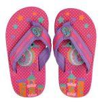 stephen-joseph-flip-flops