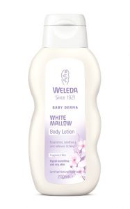 weleda-white-mallow-body-lotion