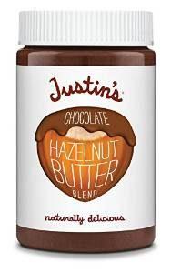 justins-nut-butter