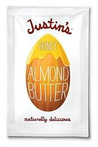 justins-nut-butter-almond-squeeze-pouch