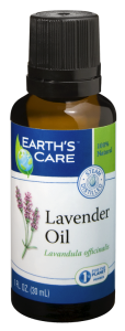 earths-care-lavender-oil