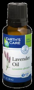earths-care-lavender-oil