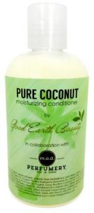 good-earth-beauty-coconut-conditioner
