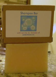 good-earth-beauty-shampoo-bar-tea-tree-oil-lavender