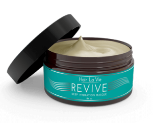 hair-la-vie-revive-hair-masque
