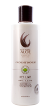 key_west_aloe key_lime_conditioner_8oz