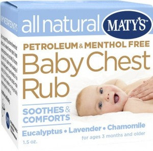 matys-chest-rub