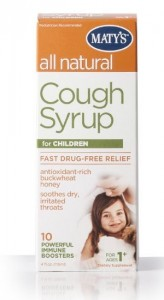 matys-cough-syrup-children