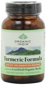 turmeric-formula